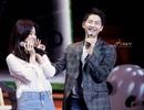 """Những hình ảnh """"ngọt như đường"""" của cặp đôi Song Hye Kyo và Song Joong Ki"""