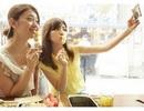 """""""Mốt"""" mới: Cho thuê bạn để """"sống ảo"""" trên mạng xã hội"""