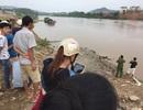 Lào Cai: Thi thể một phụ nữ dạt vào ven sông Hồng