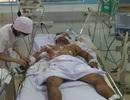 Nhiều ca sốt xuất huyết chết oan vì bác sĩ yếu kém
