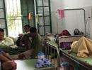 Nam Định: Hơn 800 ca sốt xuất huyết trong tháng 8