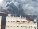 Xác định nguyên nhân vụ cháy kéo dài suốt 5 ngày ở Cần Thơ
