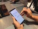 Galaxy Note8 sẽ trình làng thị trường Việt vào ngày 13/9