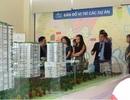 """Khách chuộng đầu tư """"đón đầu"""" ở khu Nam Sài Gòn"""
