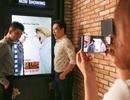 Galaxy S8 hỗ trợ tạo ảnh động vô cực từ A đến Z