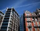 Anh tăng thuế đất, tỷ phú nước ngoài chọn thuê nhà thay vì mua