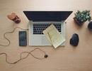 5 cách đánh tan stress ngay trên bàn làm việc