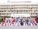 Cảm động bức thư của nữ sinh đạt 28,15 điểm gửi thầy giáo trường ĐH Sư phạm Hà Nội