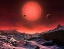 """NASA sắp công bố những phát hiện mới về """"các thế giới đại dương"""""""