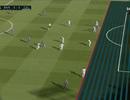 """Barcelona lại bị """"cướp"""" bàn thắng trước Celta Vigo?"""