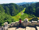 """Sức hút quyến rũ của Ninh Bình – điểm đến """"hot"""" nhất trong năm 2018"""