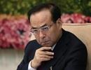 Trung Quốc phát hiện nhiều âm mưu tiếm quyền ngay trước đại hội đảng