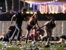 Kẻ thảm sát Las Vegas tập dượt ở sa mạc trước khi ra tay
