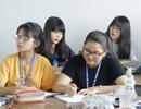 Trường ĐH Kinh tế - Luật lần đầu xét tuyển thí sinh quốc tịch nước ngoài
