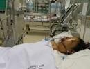 Trường hợp thứ 5 tử vong do sốt xuất huyết tại Hà Nội