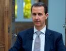 Syria tính mua hệ thống phòng không mới nhất của Nga để đối phó Mỹ