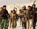 Liên minh Nga - Thổ - Iran liệu có mang lại hòa bình cho Syria?