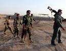 Người Kurd tuyên bố chiến đấu chống quân đội Thổ Nhĩ Kỳ tại Syria