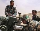 Syria tiếp tục tăng cường lực lượng cho chiến trường Dara'a, quyết giải phóng thành phố