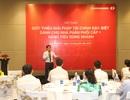 Techcombank giới thiệu giải pháp tài chính đặc biệt dành cho nhà phân phối
