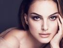 """""""Thiên nga đen"""" Natalie Portman táo bạo khoe thân trong phim mới"""