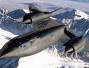 """Hé lộ """"hậu duệ"""" máy bay do thám nhanh nhất mọi thời đại của Mỹ"""