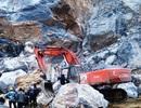 Thanh Hóa: 28 người tử vong từ 18 vụ tai nạn lao động