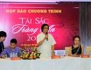 """Nhiều điểm mới trong """"Tài sắc Tràng An"""" - cuộc thi tìm kiếm vẻ đẹp truyền thống Việt Nam"""