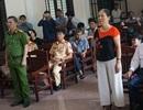 Vụ Công an Tp Vinh bị kiện: Bác nội dung khởi kiện của tài xế