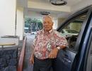 Tài xế Việt kiếm trăm triệu/tháng ở Hawaii
