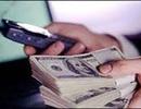"""Mạo danh công an lừa đảo với chiêu bài """"không chuyển tiền sẽ bị bắt"""""""