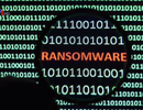 Mã độc WannaCry hoạt động như thế nào?