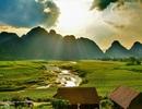 Choáng ngợp cảnh đẹp Việt Nam qua lăng kính đoàn làm phim Mỹ
