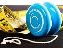 Nguy cơ tử vong do tăng giảm cân thất thường
