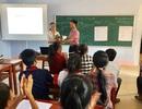 Quà tặng Ngày Nhà giáo Việt Nam