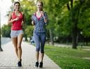 Tập thể dục bao lâu sẽ giúp phòng ung thư đường ruột hiệu quả?