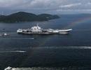 Trung Quốc cảnh báo chiến tranh nếu Mỹ đưa tàu chiến đến Đài Loan