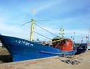 Kiến nghị giám sát bảo hiểm tàu cá theo Nghị định 67