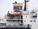 Báo Mỹ: Trung Quốc vẫn nhập 500.000 tấn than Triều Tiên sau lệnh trừng phạt