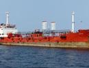 """Sau Trung Quốc, Nga bị """"tố"""" tuồn dầu cho Triều Tiên"""