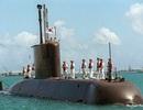 Hàn Quốc phát triển tàu ngầm tấn công 3.000 tấn