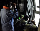 Chính phủ Argentina chỉ biết vụ mất tích tàu ngầm khi đọc báo