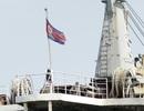 """Bị """"tố"""" tuồn dầu lén cho Triều Tiên, Nga nói gì?"""