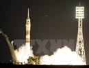 Tàu vũ trụ Nga lên ISS, chở theo hơn 2 tấn hàng