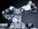 """Hàn Quốc đánh """"thuế thân"""" robot, hiện thực hoá viễn cảnh máy móc thay thế con người"""