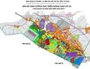 """TPHCM """"chỉnh"""" quy hoạch khu đô thị để """"hút"""" đầu tư"""
