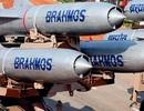 Việt Nam mua tên lửa Ấn Độ: Việc bình thường để bảo vệ đất nước