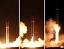 Triều Tiên thử gì tiếp theo sau siêu tên lửa Hwasong-15?