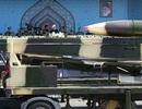 Iran cảnh báo rút khỏi thỏa thuận hạt nhân