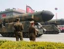"""Triều Tiên lấy tiền từ đâu để """"nuôi"""" tham vọng hạt nhân?"""